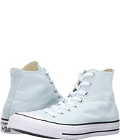 Converse - Chuck Taylor® All Star® Seasonal Color Hi