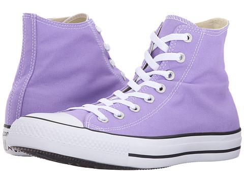 converse chuck taylor all star seasonal color hi 6pmcom - All Converse Colors