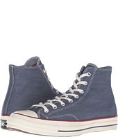 Converse - Chuck Taylor® All Star® '70 Denim Hi