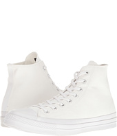 Converse - Chuck Taylor® All Star® '70 Vintage Canvas Hi