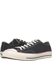 Converse - Chuck Taylor® All Star® '70 Denim Ox