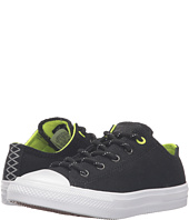 Converse Kids - Chuck Taylor® All Star® II Ox (Little Kid)