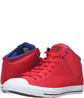 Converse - Chuck Taylor® All Star® High Street Mid