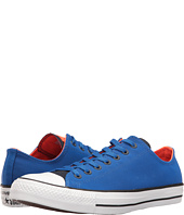 Converse - Chuck Taylor® All Star® Kurim Ox