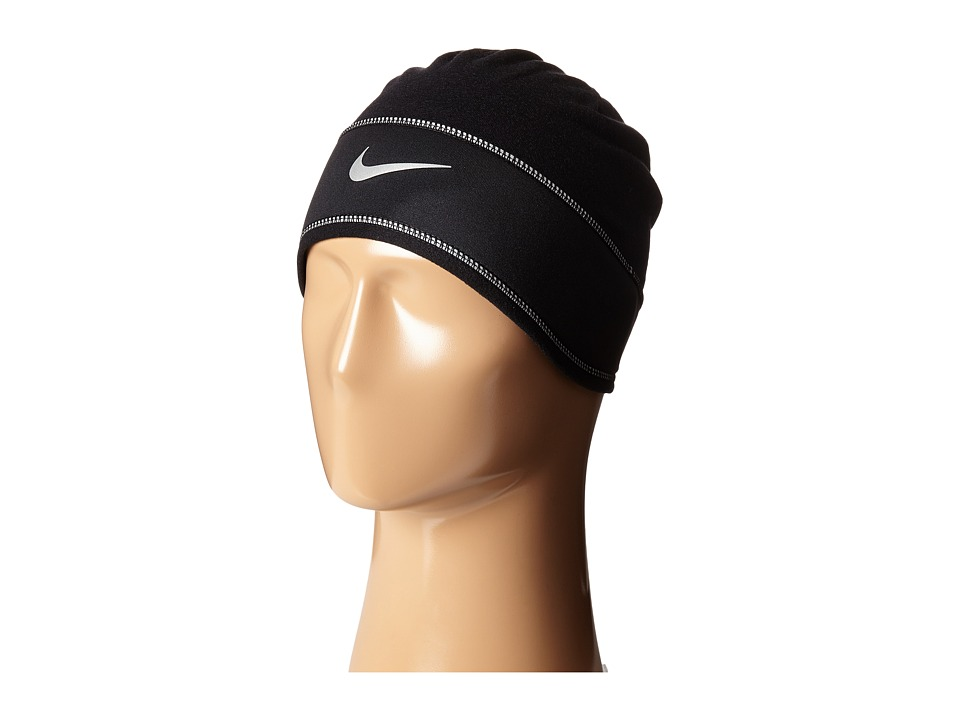79eecf72f reduced nike run flash beanie 2b7ab ef6c0