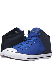 Converse - Chuck Taylor® All Star® High Street Neoprene Mid