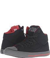 Converse Kids - Chuck Taylor® All Star® High Street (Little Kid/Big Kid)