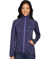 Merrell - Geotex Full Zip Fleece