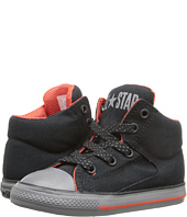 Converse Kids - Chuck Taylor® All Star® High Street (Infant/Toddler)