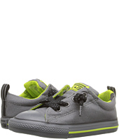 Converse Kids - Chuck Taylor® All Star® Street (Infant/Toddler)