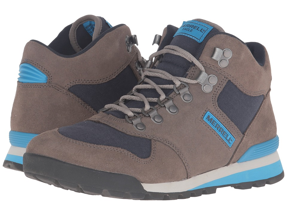 Merrell Eagle (Walnut) Men