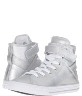 Converse Kids - Chuck Taylor® All Star® Brea (Little Kid)