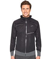 Brooks - Cascadia Jacket