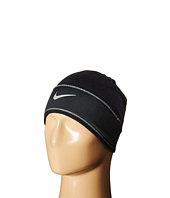 Nike - Run Flash Beanie