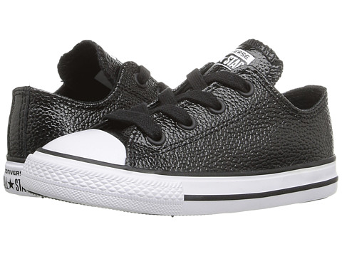 Converse Kids Chuck Taylor® All Star® Ox (Infant/Toddler)