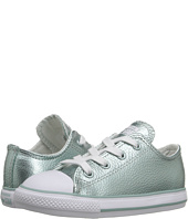 Converse Kids - Chuck Taylor® All Star® Ox (Infant/Toddler)