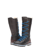 Merrell - Sugarbush Tall Waterproof