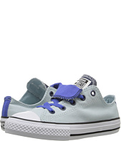 Converse Kids - Converse Kids - Chuck Taylor® All Star® Double Tongue (Little Kid/Big Kid)