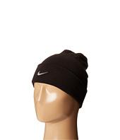 Nike - Swoosh Beanie - Blue