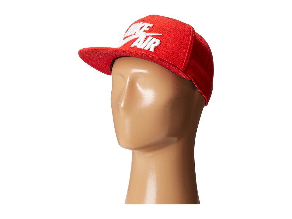 Nike - Air True
