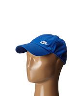 Nike - Twill H86 - Blue