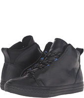 Converse Kids - Chuck Taylor® All Star® Storm Jumper (Little Kid/Big Kid)