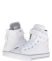 Converse Kids - Chuck Taylor® All Star® Brea (Little Kid/Big Kid)