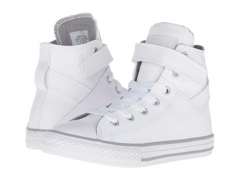 Converse Kids Chuck Taylor® All Star® Brea (Little Kid/Big Kid)