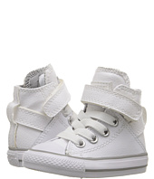 Converse Kids - Chuck Taylor® All Star® Brea (Infant/Toddler)