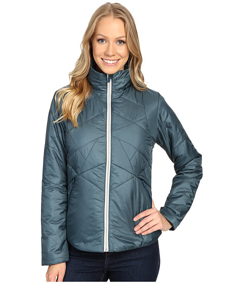 Merrell Inertia Insulated Jacket 2.0 !