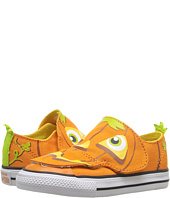 Converse Kids - Chuck Taylor® All Star® Creatures Ox (Infant/Toddler)