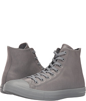 Converse - Chuck Taylor® All Star® Rubber Hi