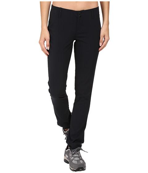Merrell Belay Slim Pants 2.0