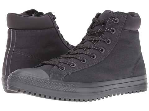 Converse Chuck Taylor® All Star® Boot PC Shield Canvas Hi
