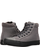 Converse - Chuck Taylor® All Star® Boot PC Coated Leather Hi