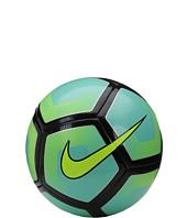 Nike - Pitch