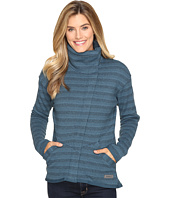 Merrell - Freespirit Full Zip Cardigan