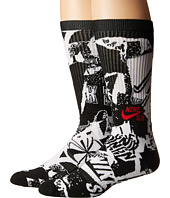 Nike SB - Graphic Crew Socks