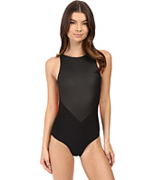 Roxy - Sand to Sea One-Piece