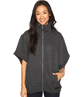 Merrell - Kota Quilted Poncho