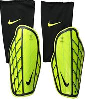 Nike - Attack Premium