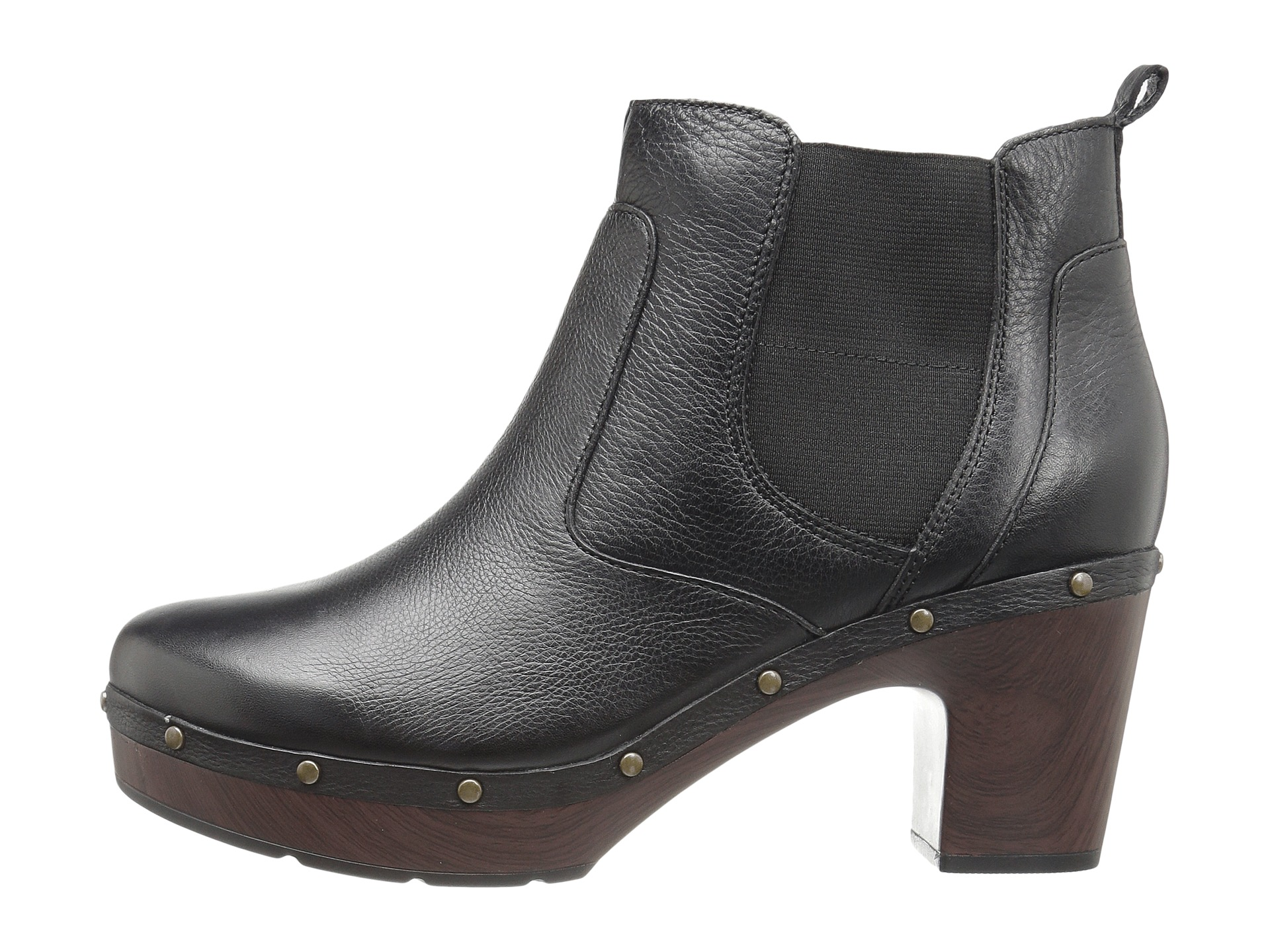 Clarks Ledella Star - Zappos.com Free Shipping BOTH Ways