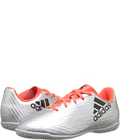 adidas Kids - X 16.4 IN Soccer (Little Kid/Big Kid)