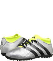 adidas Kids - Ace 16.3 Primemesh TF Soccer