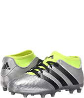 adidas Kids - Ace 16.3 Primemesh FG/AG Soccer (Little Kid/Big Kid)