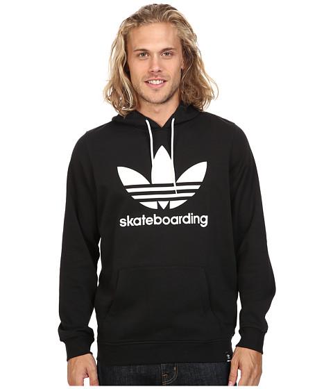 adidas Skateboarding Clima 3.0 Hoodie