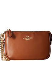 COACH - Boxed Program Smooth Nolita