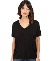 Splendid - Rayon Jersey Wedge Tee