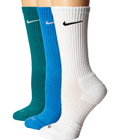 Nike - Dri-Fit Cushion Crew 3-Pair Pack