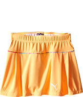 Puma Kids - Swirl Skort (Little Kids)
